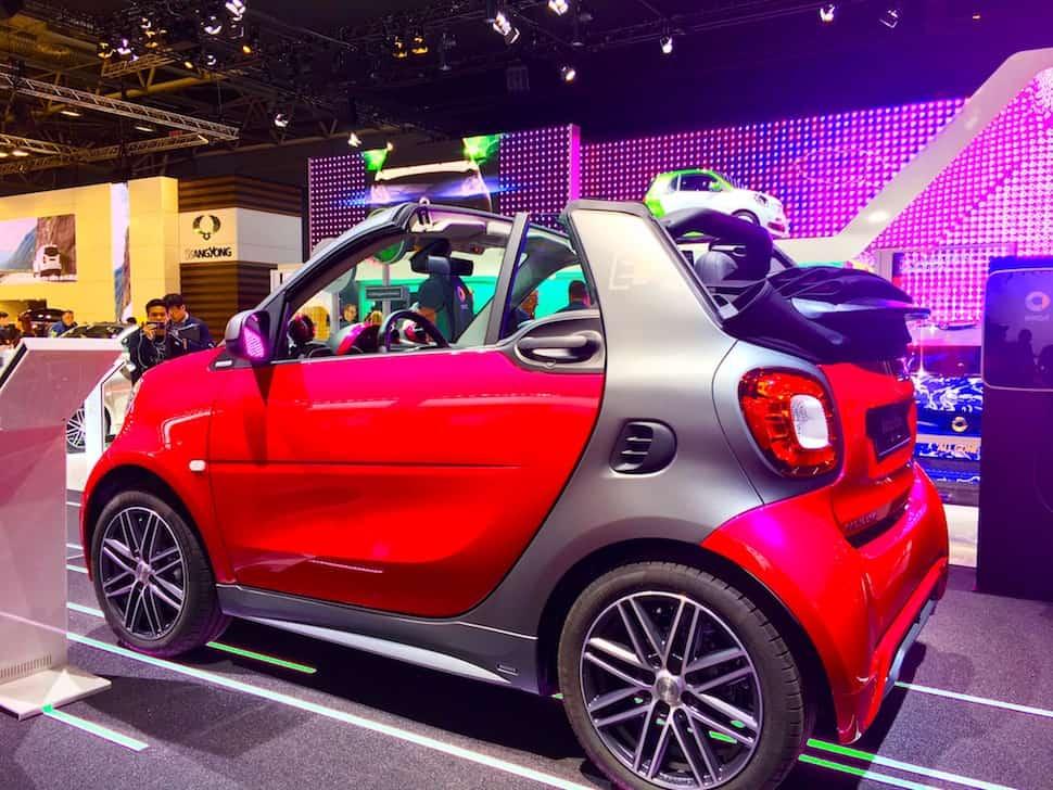 2016 paris motor show gallery22