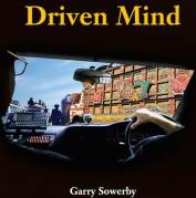driven mind book garry sowerby