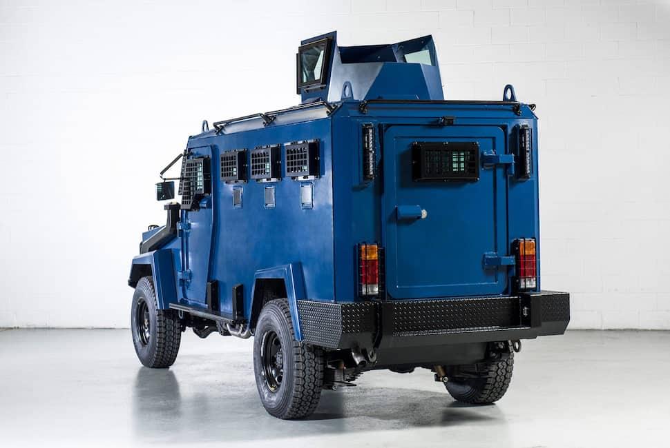 inkas-hudson-apc-armoured-vehicle-rear