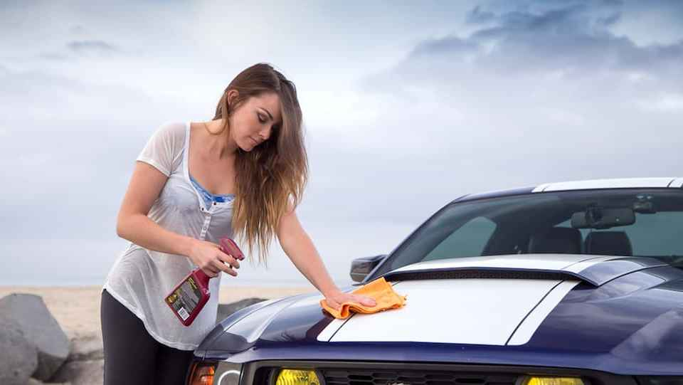 how-to-wax-your-car