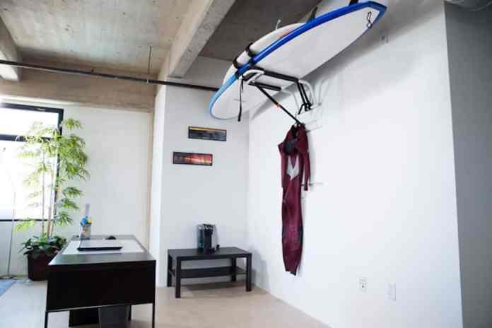 zero-gravity-rack