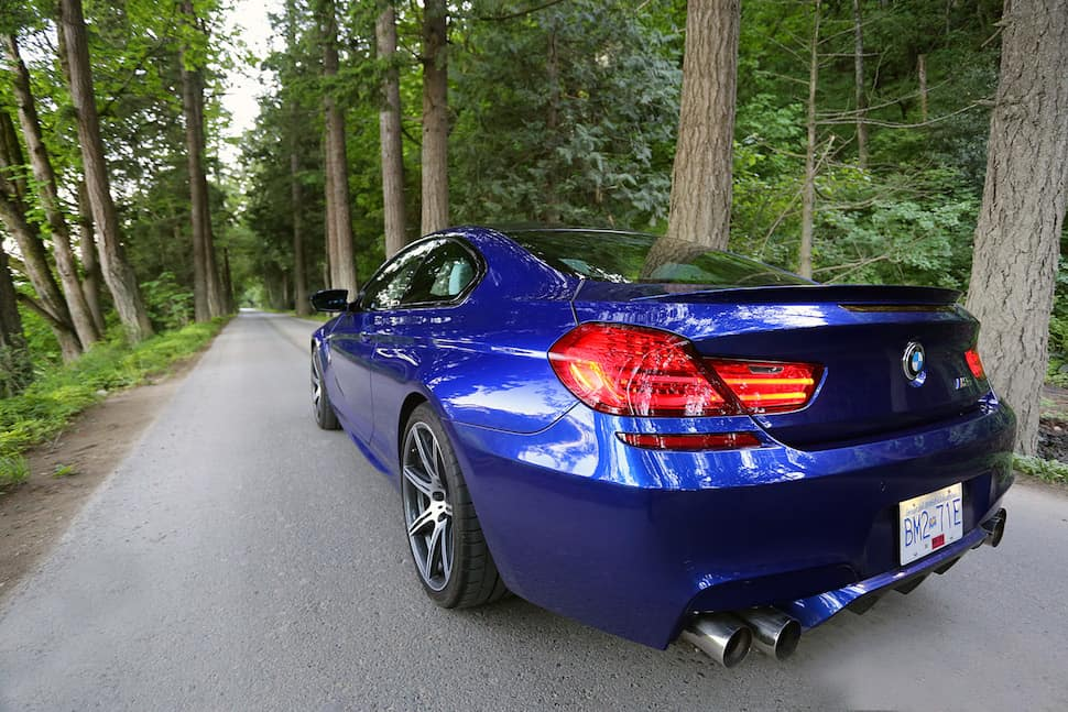 2016-bmw-m6-coupe-review