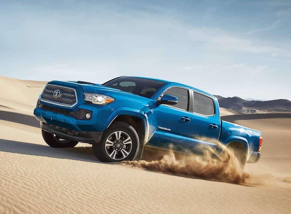 toyota-2017-tacoma-4×4-double-cab-v6-trd-sport-blazing-blue-metallic-l