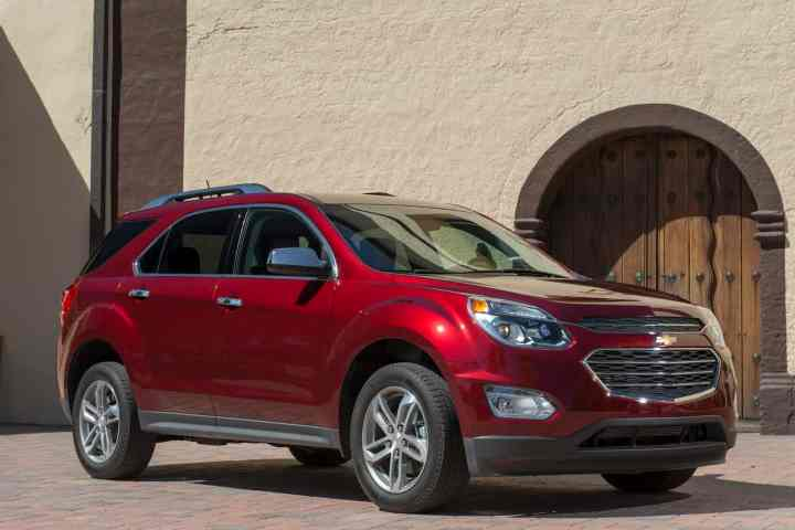 2016-chevrolet-equinox-review