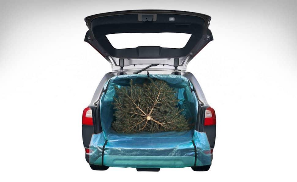 car-transportation-bag