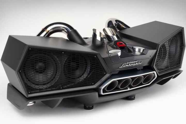 lamborghini-ixoost-esavox-speaker-system