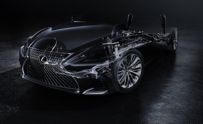 week-in-motors-lexus-ls-teaser