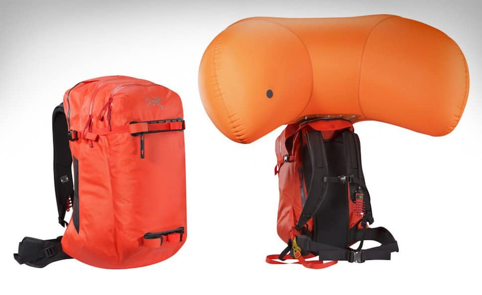 Arcteryx-Voltair-30-Avalanche-Backpack-1200x736