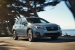 All-new 2018 Subaru Crosstrek Is Here: Completely Redesigned