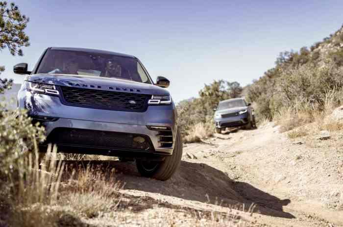 2018 range rover velar review off road3
