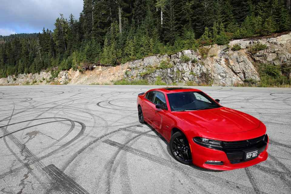 New 2018 Dodge Charger: 13 Things You Need To Know