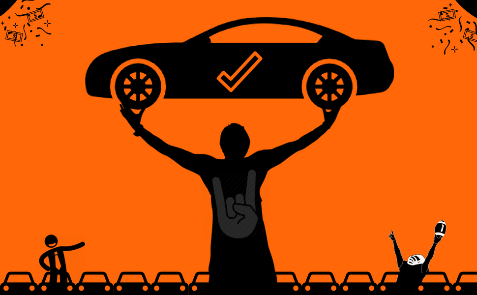 car buyers guide tractionlife