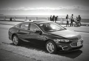 sedan buyers guide tractionlife