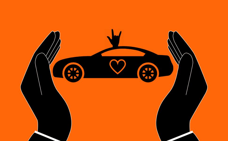 auto advice tractionlife