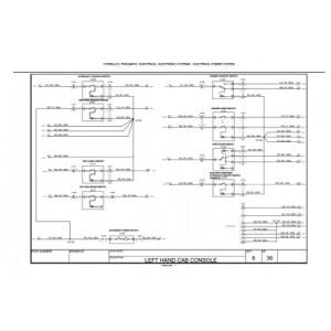New Holland L213  L215  L218  L220  L223  L225  L230  C227  C232  C238 Workshop Manual