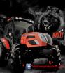 Tractores Kioti: el Lobo Coreano tiene mucha hambre