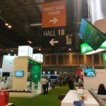 Fruit Attraction 2017 impulsa las tecnologías Smart Agro