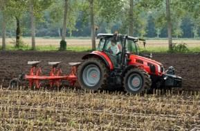 Tractores SAME®: especificaciones técnicas, ventajas y Gama de tractores
