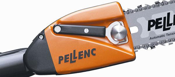 Motosierra Pellenc Selion