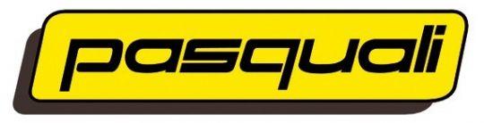 Logo Pasquali