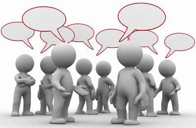 Opiniones sobre Vibradores de Peine