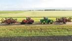 Tractores de Cadenas: Precios, Modelos y Características