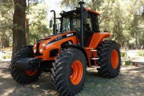 Tractores Zanello: Precios, Modelos y Opiniones