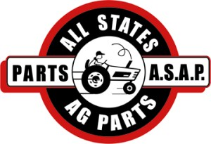 Used John Deere 2755 Tractor Parts | EQ28144 | All States