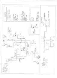 12 volt wiring diagram for 8n ford tractor wiring diagram ford 8n 6 volt wiring diagram image about