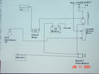 n v wiring diagram wiring diagram electrical 9n wiring diagram image and