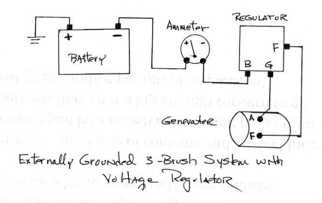 john deere wiring schematic john image wiring john deere 4020 starter wiring diagram wiring diagrams on john deere 4020 wiring schematic