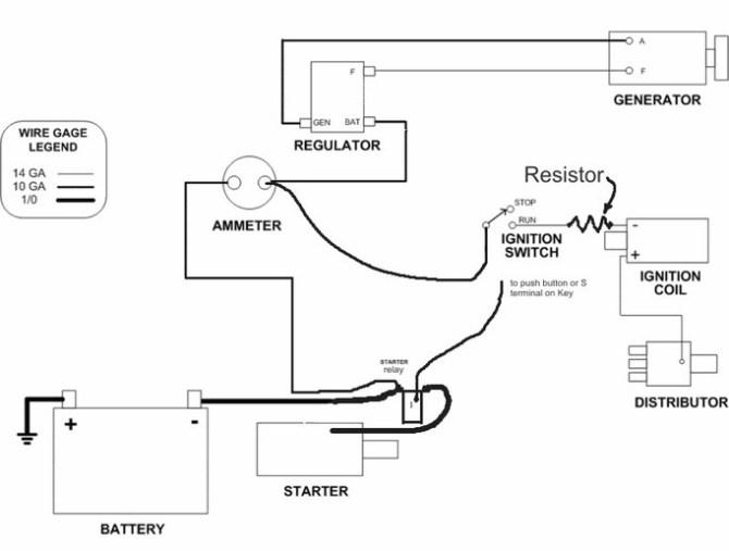 international 300 wiring diagram  07 tahoe fuse diagram