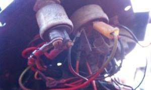 International 434 Tractor Wiring Diagram  Somurich