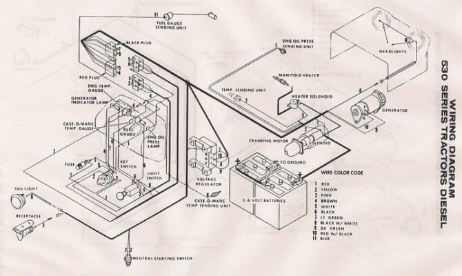 2001 case 580 m wiring diagram  e30 engine wiring  vww69