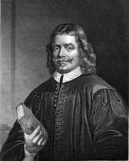 https://i1.wp.com/www.tracts.ukgo.com/images/john_bunyan_engraved_holl.jpg