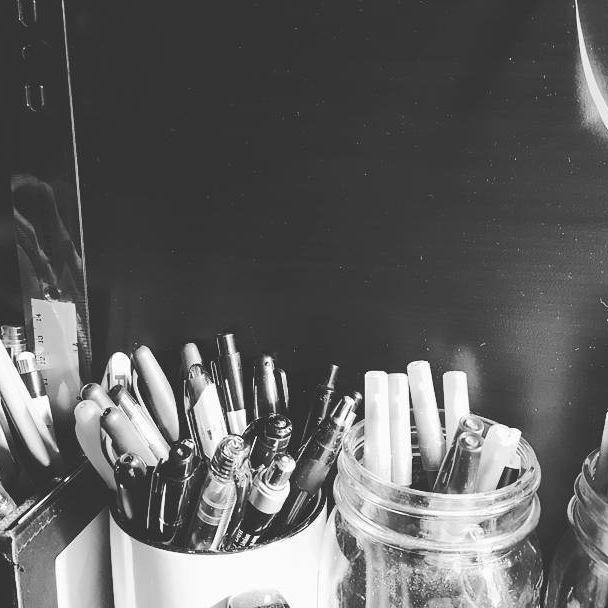 2016_10_26_instagram
