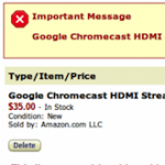 Chromecast-amazon-no-more-international-orders