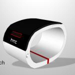 HTC_one_watch