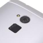 HTC One Max fingerprint