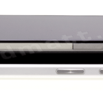 HTC One Max vs One
