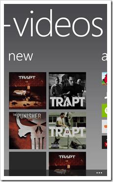 Xbox Music-Videos4