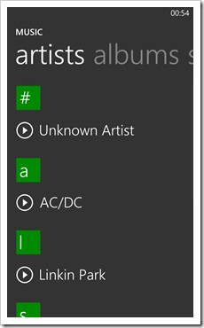 Xbox Music-Videos6