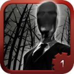 Amazon free Halloween apps