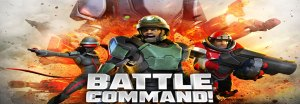 Battle-Command-Android-Game