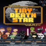 Star-Wars-Tiny-Death-Star-Disney-Mobile