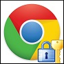 chrome-security-logo