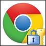 chrome-security-logo