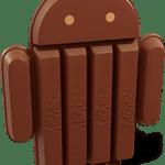 HTC KitKat update
