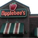 applebees