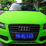 matte-lime-green-audi-a4l-will-make-your-eyes-sore_3